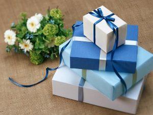 bons plans cadeaux
