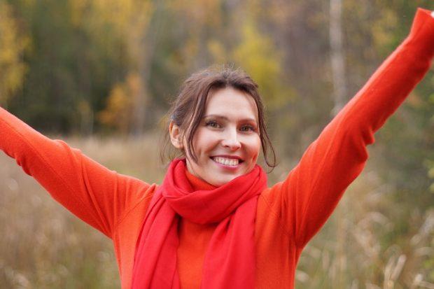 Où trouver un pull en cachemire pour femme avec un motif ?
