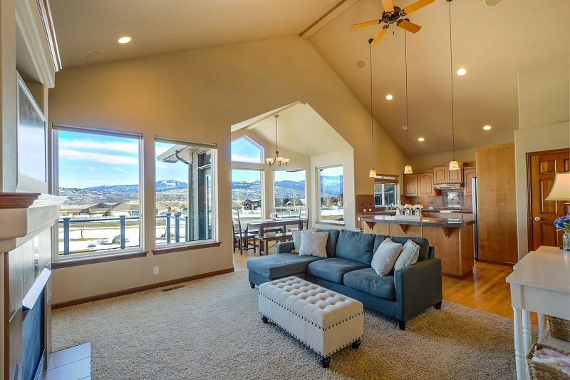 Simulation de prêt immobilier : acheter son premier bien immobilier