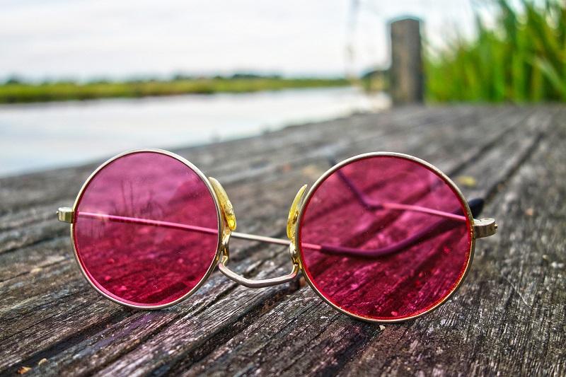 Comment reconnaître les lunettes de bonne qualité ?
