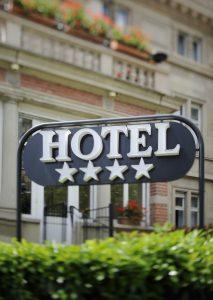 Réserver son hôtel pas cher à Paris