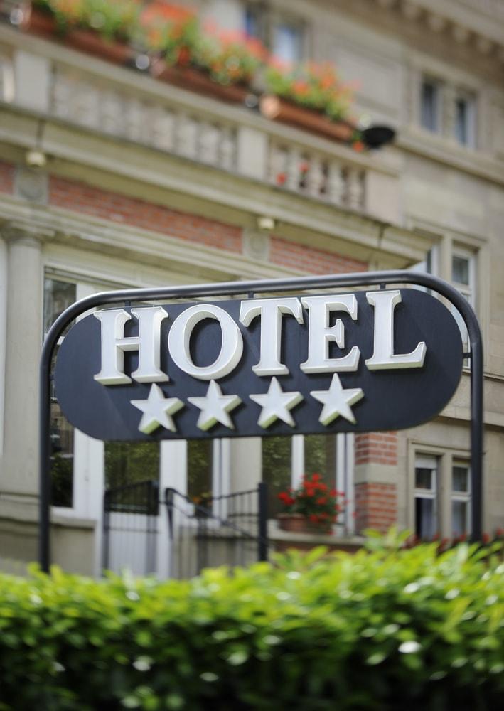 Réserver son hôtel pas cher à Paris: comment choisir?