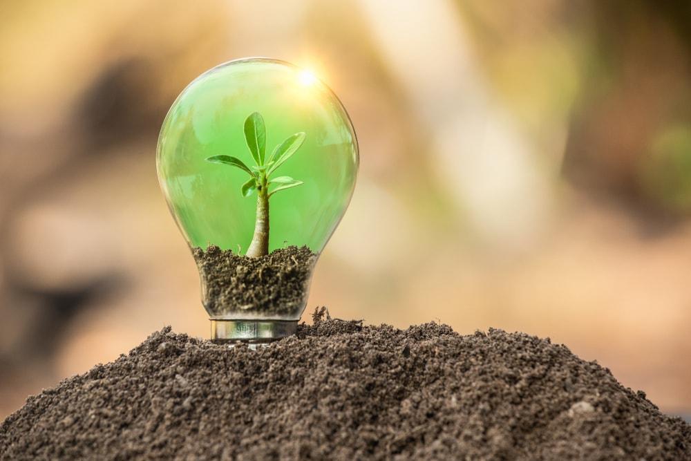 Energies alternatives: les 3 solutions déjà existantes