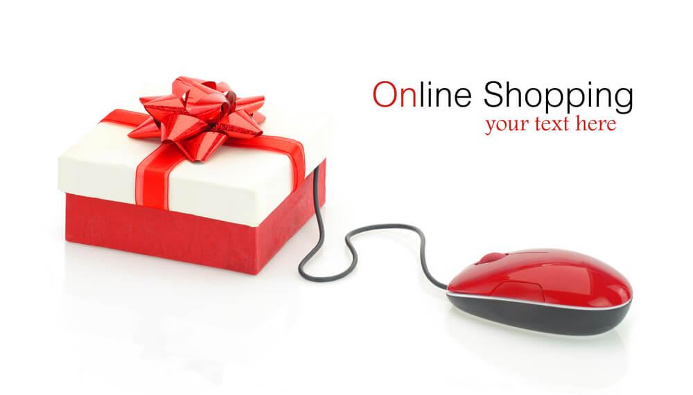 Les boutiques en ligne facilitent la vie