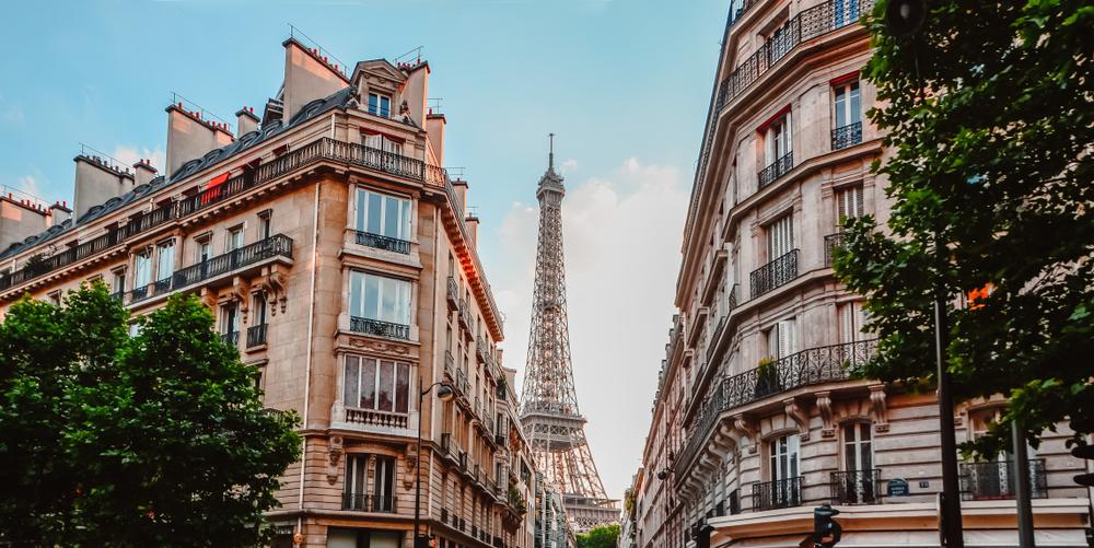 Hôtel pas cher Paris : comment organiser son weekend ?