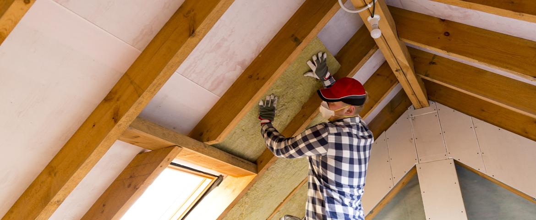 Quelles aides pour vos travaux de rénovation énergétique ?
