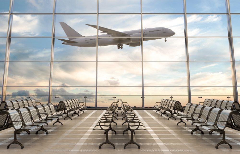 Quelles sont les compagnies aériennes low-cost à Marseille?