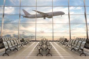 compagnies aériennes low-cost à Marseille