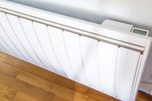 Tout ce que vous devez connaître sur le radiateur électrique à inertie