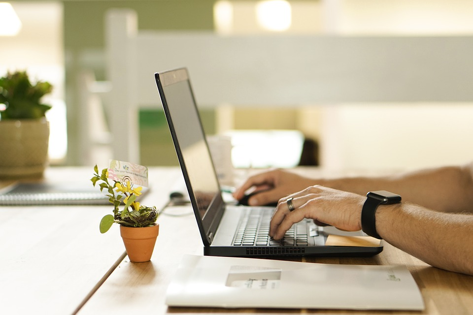 Créer un CV en ligne: comment faire?