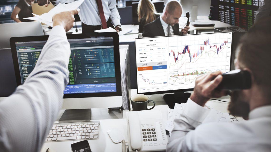 Comment choisir le Meilleur Broker Forex 2019 pour intégrer le marché de Forex ?
