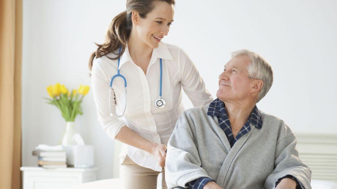 Les choses à savoir avant de souscrire à une assurance prévoyance