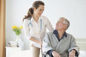 es choses à savoir avant de souscrire à une assurance prévoyance