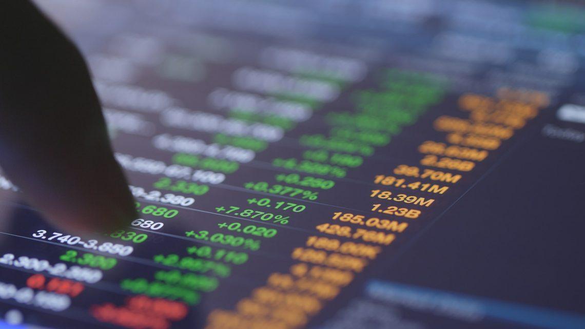 Qu'est-ce que l'indice Nikkei 225 en bourse ?