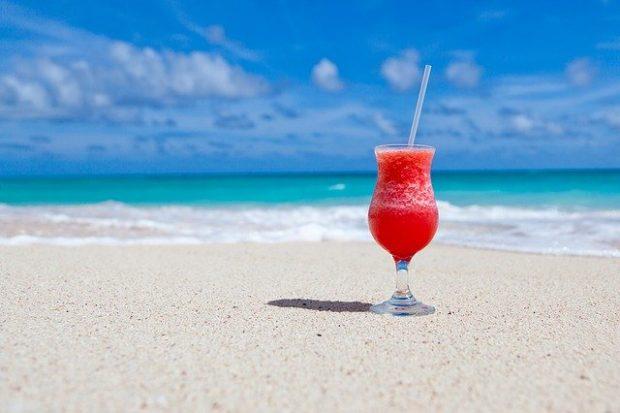 La mer, la montagne, ou la campagne : que choisir pour les vacances familiales ?
