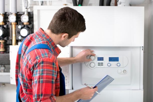 Les différents avantages d'une entreprise de chauffage professionnelle