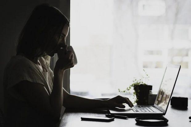 Créer un CV en ligne : 3 conseils pour réussir son projet