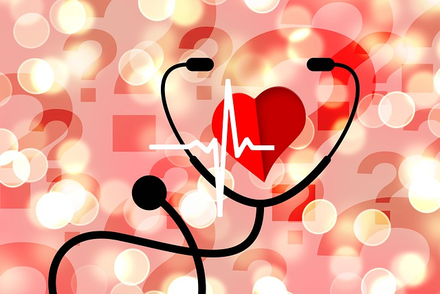 Comment choisir son assurance santé en Tunisie?
