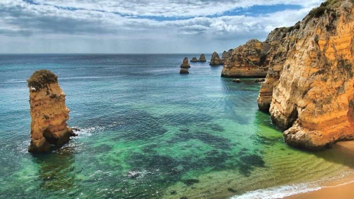 Tourisme en Algarve: la location de voiture pour un séjour de qualité