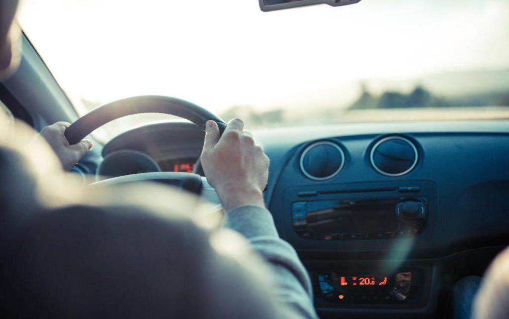 Comment louer une voiture pour les vacances ?