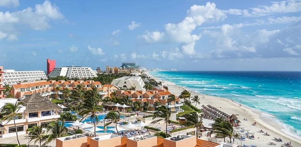 Top 5 des activités à faire lors d'un voyage au Mexique