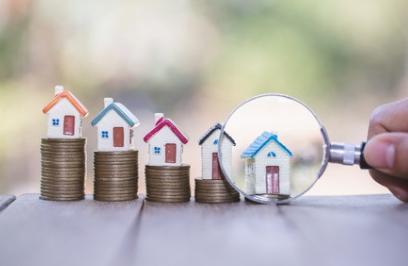 Assurance prêt immobilier : faire jouer la concurrence
