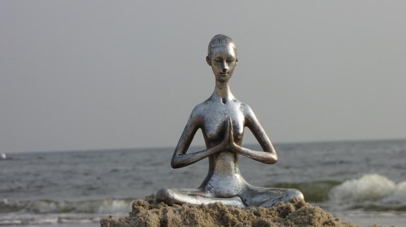 Les qualifications et les caractéristiques d'un Maître Spirituel