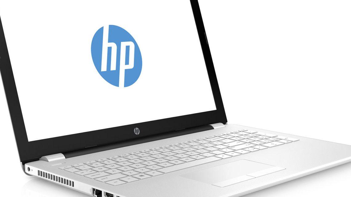 Pourquoi choisir un ordinateur portable HP ?