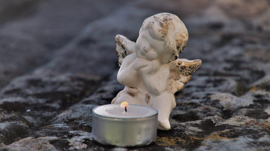 Que faire des cendres après une crémation au Luxembourg?