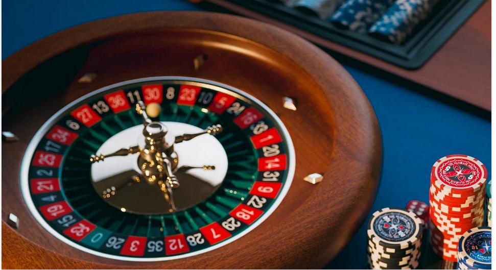 Quels sont les critères pour choisir son casino en ligne?