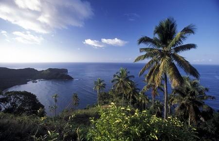 Conseils pour voyager aux Comores