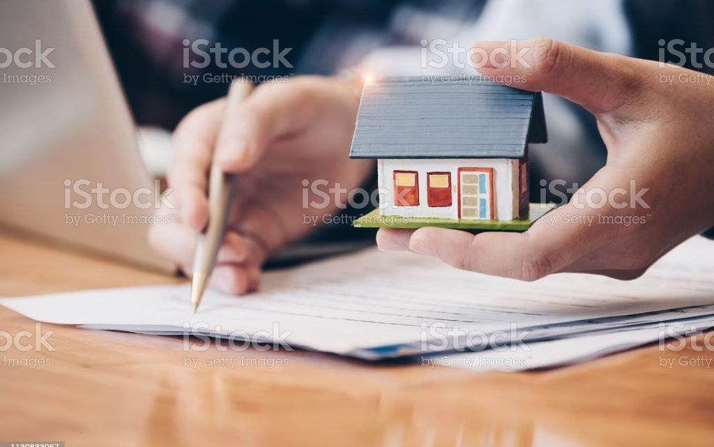 Obtenir le meilleur prêt immobilier