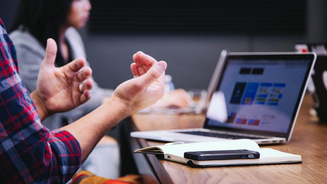 Les critères d'une bonne agence de communication digitale