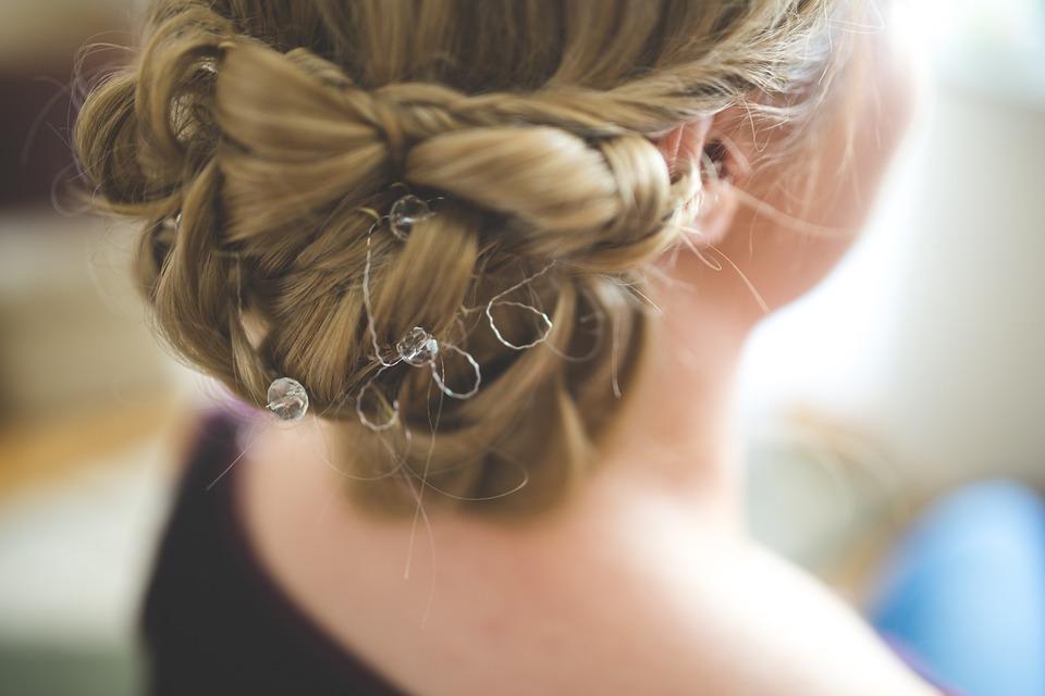 Les extensions de cheveux, un excellent choix pour changer de look