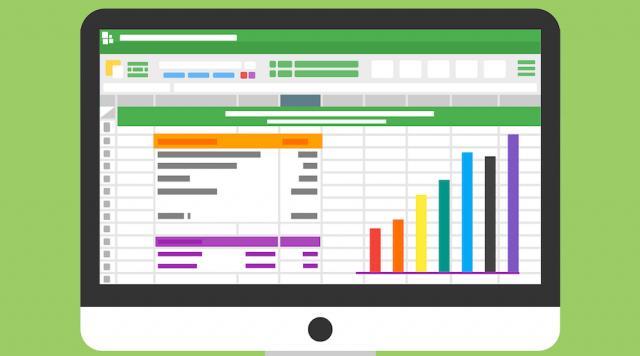 Que valent les logiciels comptables tendance sur le marché ?