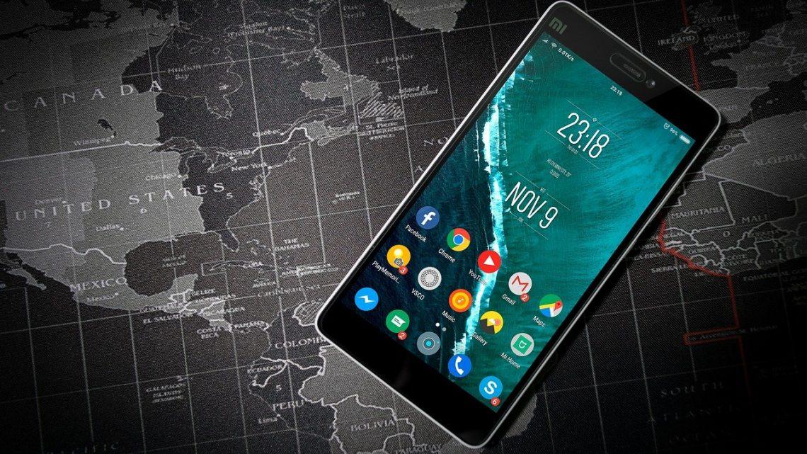 Quels avantages à créer une application mobile pour son entreprise ?