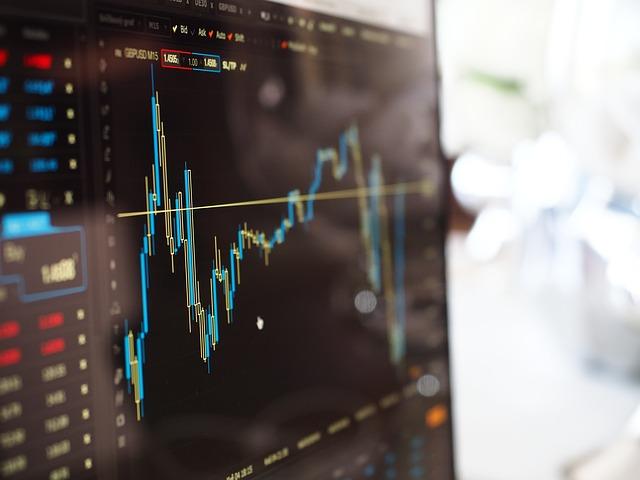 Les erreurs à éviter dans le domaine du trading