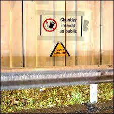 Signalisation : Comprendre l'importance des panneaux de signalisations