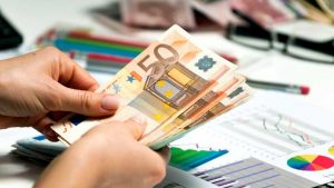 Pourquoi les banques sont aussi tatillonnes concernant la demande de prêt ?
