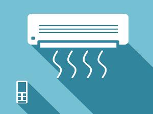 Comment choisir un climatiseur