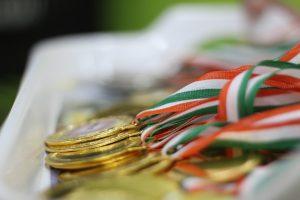 La médaille du travail, que faut-il savoir ?