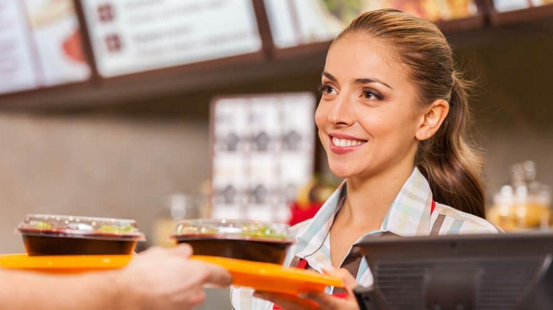 Démarrer une franchise de restaurant : les étapes clés