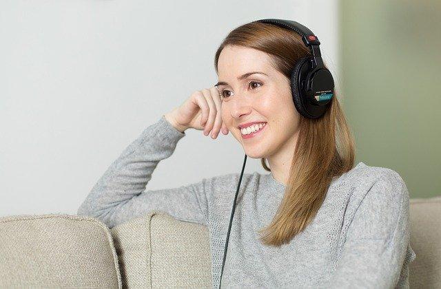 Pourquoi sommes-nous attachés à la musique de notre adolescence ?