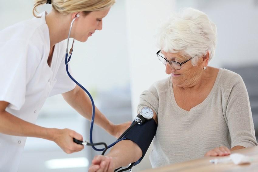 Des conseils pour prendre soin des patients atteints de cancer à Tourcoing
