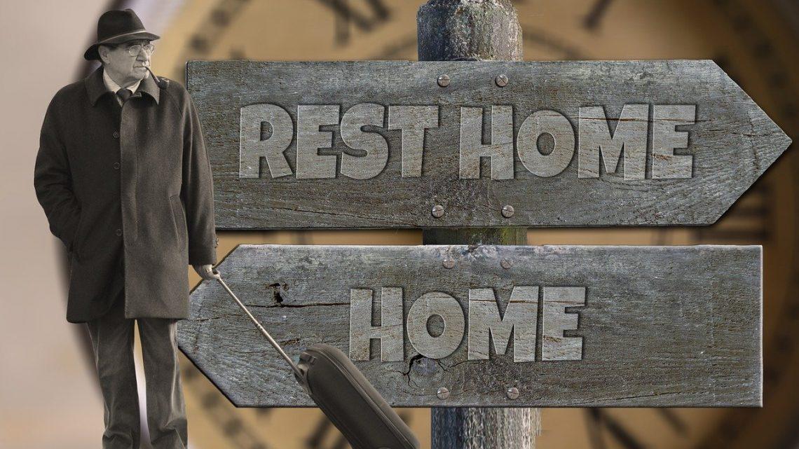 Les 7 principaux avantages des communautés de retraite