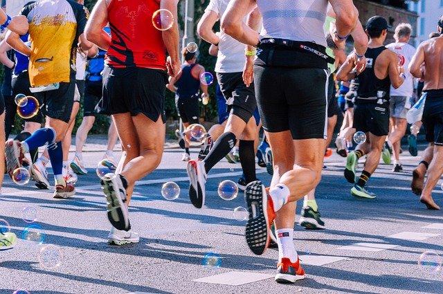 12 étapes pour organiser un marathon réussi