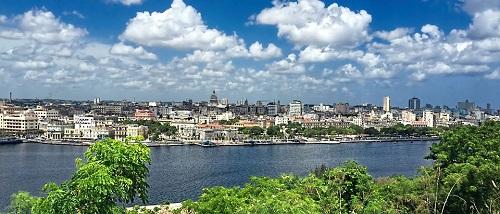 Quelle durée pour un séjour à Cuba ?